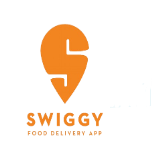 swiggy3