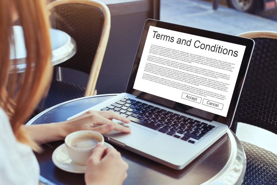 5 Common myths about Legal Documentation